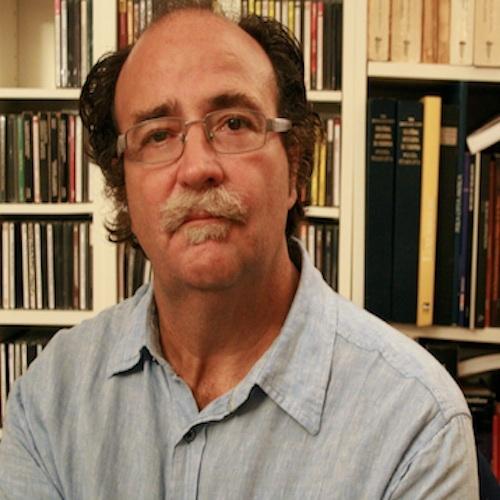 JORGE LEÓN GUSTÀ